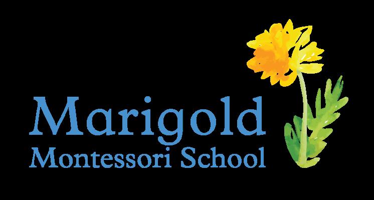 MarigoldLogo